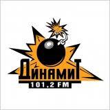 Dinamit FM