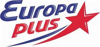 Europe Plus