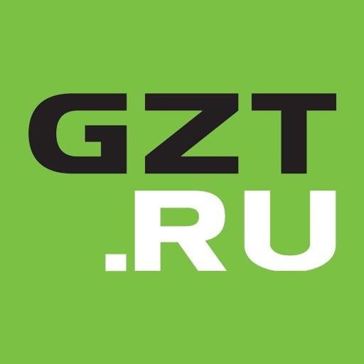 Gzt.ru-journaux-russes-presse-russe