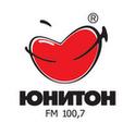 Radio Uniton