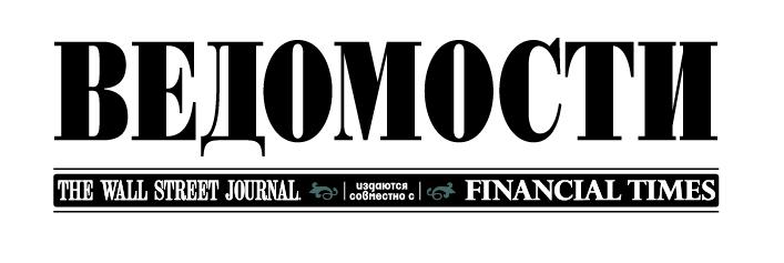 Vedomosti-journaux-russe-presse-russe