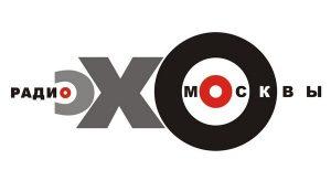 Radio Echo Moskva