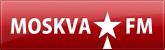 Radio russe en ligne Moskva FM