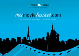 Films russes en libre accès sur le web