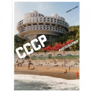 Architecture soviétique – Livre