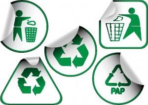 Gestion des déchets en Russie – gros potentiel
