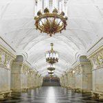 Station-Prospekt-Mira-Métro-de-Moscou-station-Prospekt-Mira
