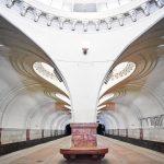 Station-Kievskaya-Métro-de-Moscou-station-Kievskaya