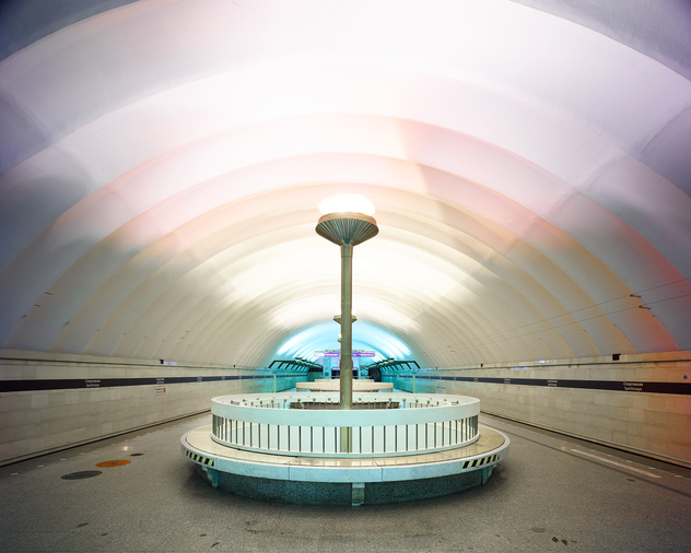 Station-Sportivnaya-Métro-de-Moscou-station-Sportivnaya