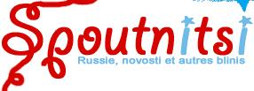 Portrait – Aurialie Jublin, bloggeuse sur la toile franco-russe