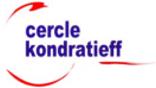 Cercle Kondratieff