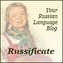russificate