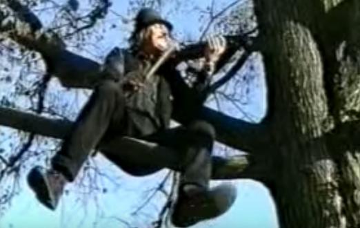 Rock russe- Крематорий - Катманду