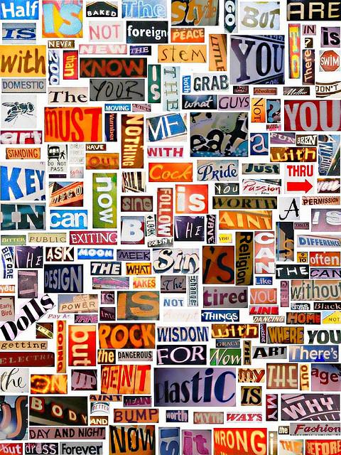 15 premiers mots de russe : à connaître - vocabulaire