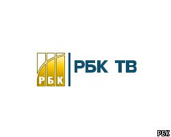 RBK TV