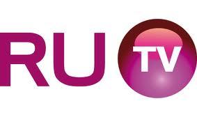 Ru télévision