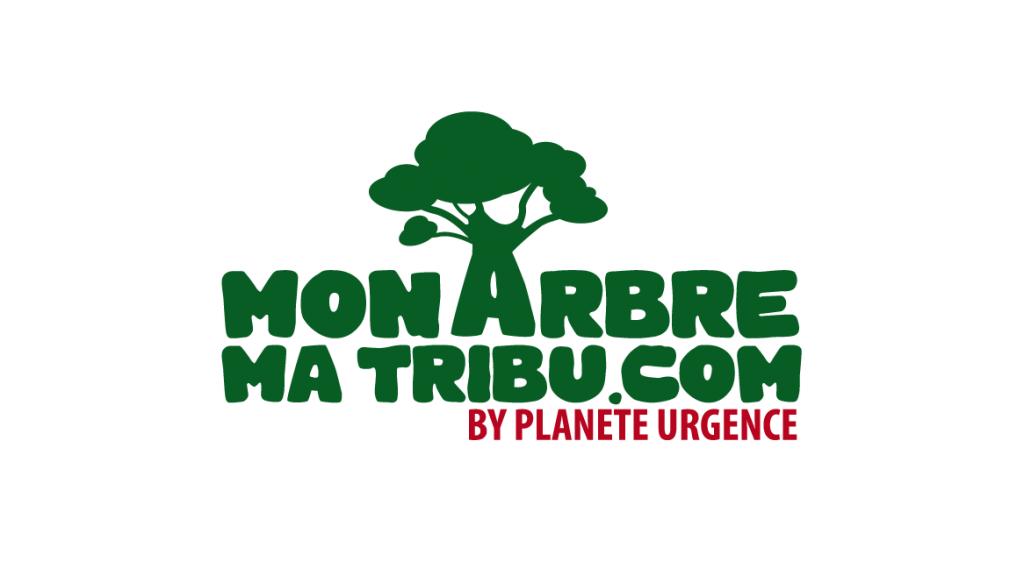 Mon arbre - Ma tribu