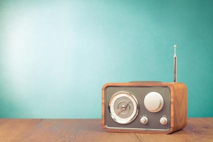 Radios-russes