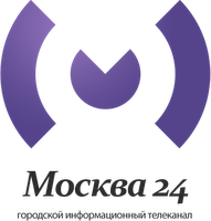 Mockva 24