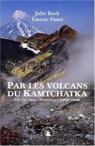 Par les volcans du Kamtchatka