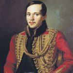 Lermontov a à Pyatigorsk
