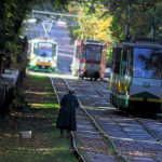 Les tramways de Pyatigorsk