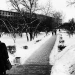L'Université technique d'Etat de l'Altaï étant l'une des meilleures Universités de Russie