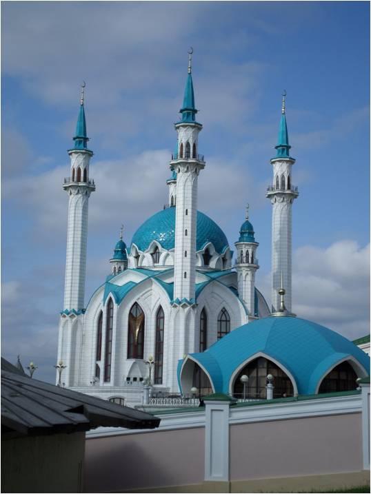 Kazan-blog-russie