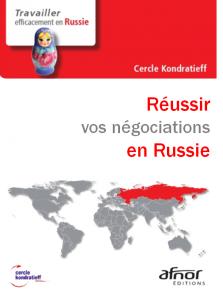 Négociations-en-russie