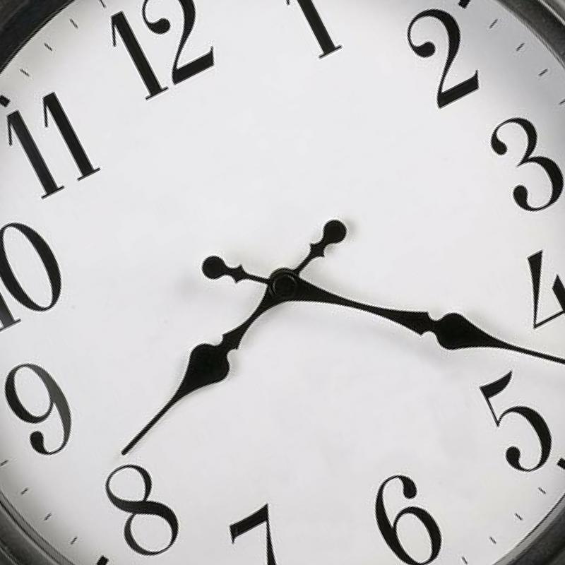 La Minute Russe