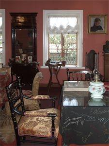 maison-Tolstoi