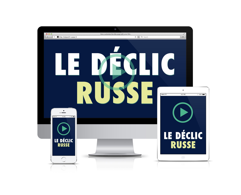 Le-Déclic-Russe-Formation-de-russe-Débutant - formations de russe