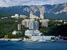 Thalasso thérapie et cures thermales sur la mer noire - Bien-être à la russe